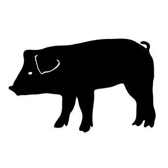 A babi