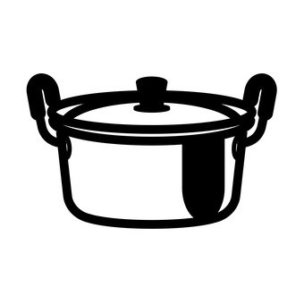 Two handed pan